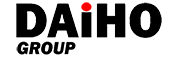 Daiho Group